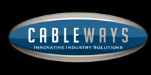 Cable Ways Ltd