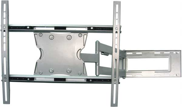 Tv Mount Wall Swing Arm 32 Quot
