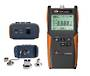 Fibre Optic Power Meters - FHP2A02